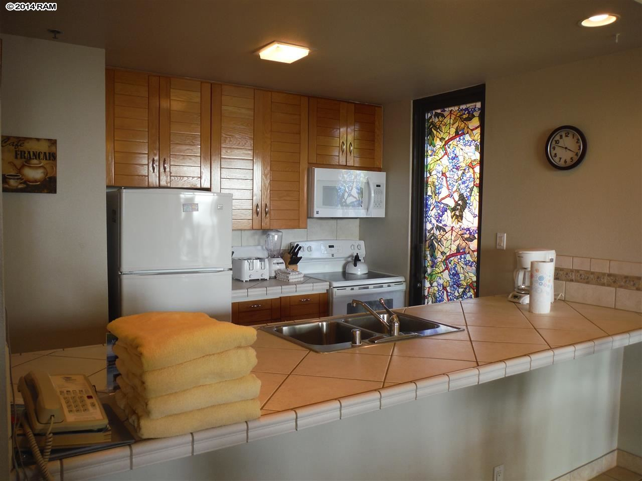 Sands of Kahana condo # 231, Lahaina, Hawaii - photo 20 of 30