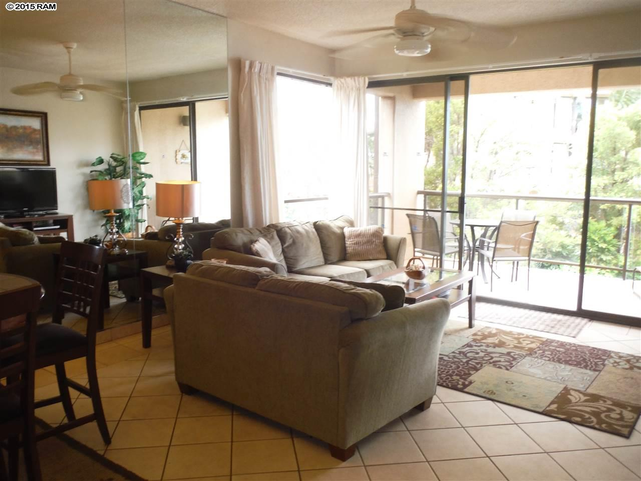 Sands of Kahana condo # 231, Lahaina, Hawaii - photo 5 of 30
