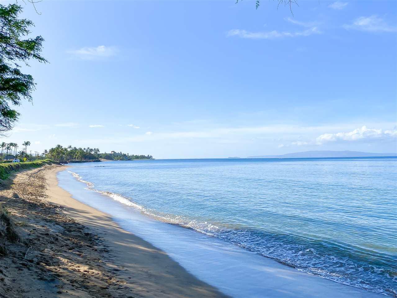 Kai Makani condo # V202, Kihei, Hawaii - photo 2 of 24