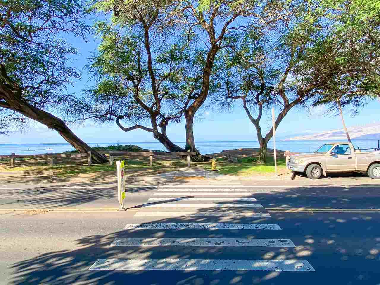 Kai Makani condo # V202, Kihei, Hawaii - photo 16 of 24