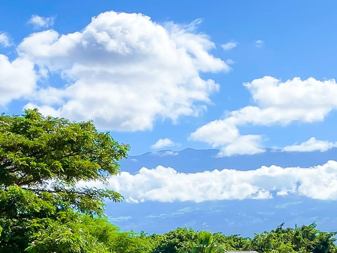 Kai Makani condo # V202, Kihei, Hawaii - photo 17 of 24