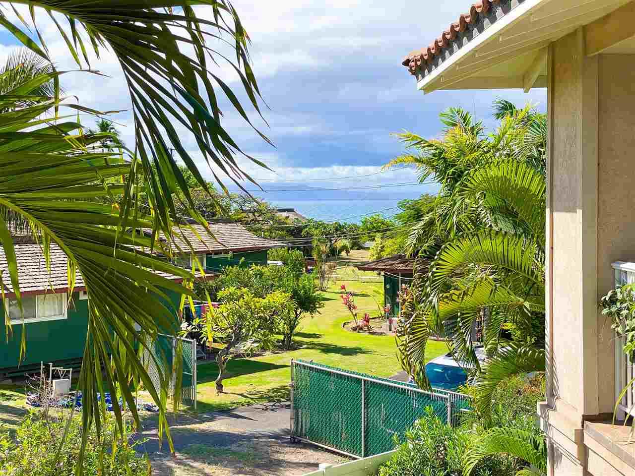 Kai Makani condo # V202, Kihei, Hawaii - photo 18 of 24