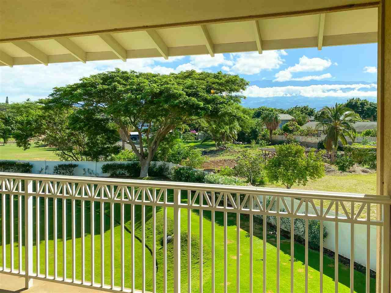 Kai Makani condo # V202, Kihei, Hawaii - photo 5 of 24