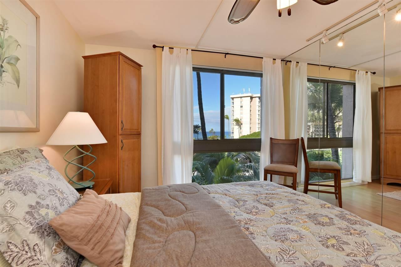 Kahana Manor condo # 301, Lahaina, Hawaii - photo 16 of 28