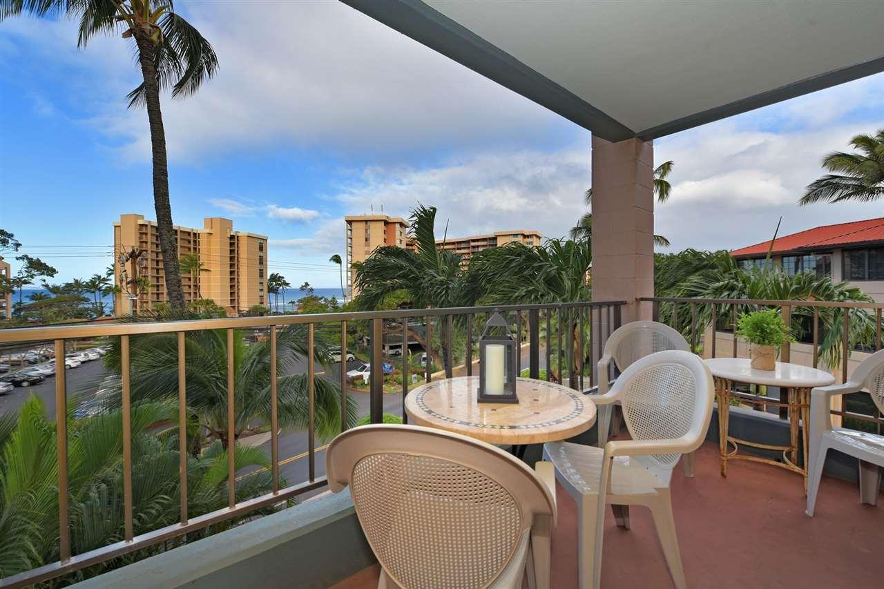 Kahana Manor condo # 301, Lahaina, Hawaii - photo 26 of 28