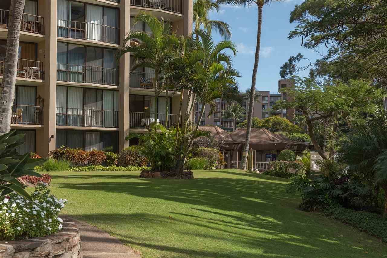 Valley Isle Resort condo # 1001, Lahaina, Hawaii - photo 19 of 23