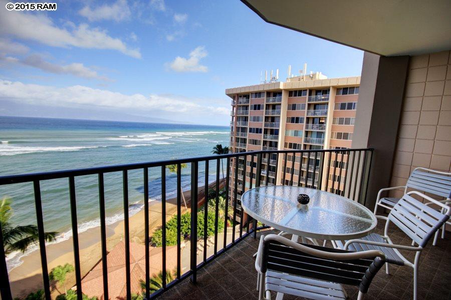 Valley Isle Resort condo # 1004, Lahaina, Hawaii - photo 11 of 25