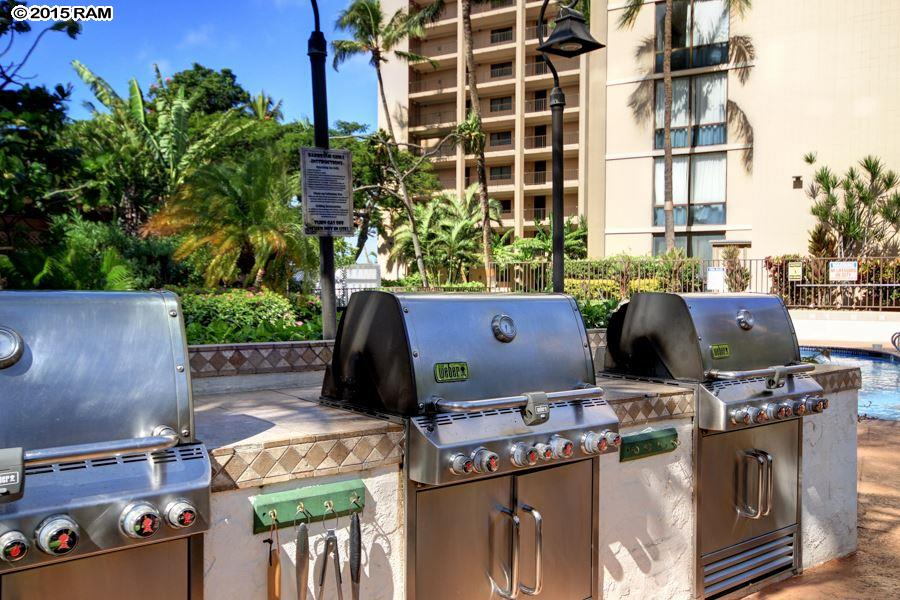 Valley Isle Resort condo # 1004, Lahaina, Hawaii - photo 14 of 25