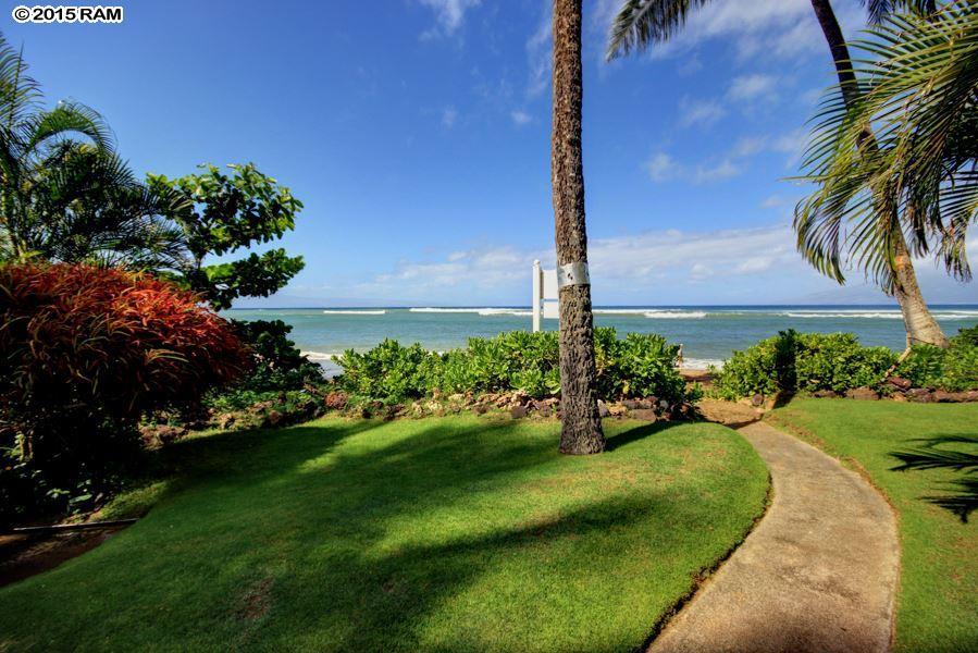 Valley Isle Resort condo # 1004, Lahaina, Hawaii - photo 15 of 25