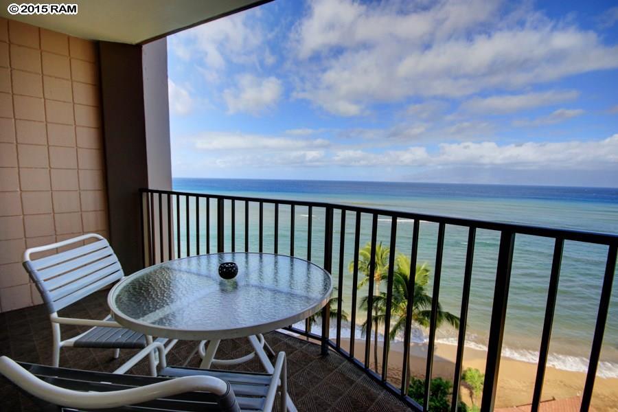 Valley Isle Resort condo # 1004, Lahaina, Hawaii - photo 16 of 25