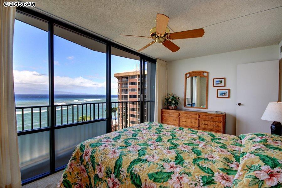 Valley Isle Resort condo # 1004, Lahaina, Hawaii - photo 20 of 25