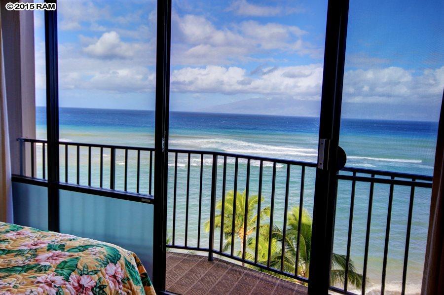 Valley Isle Resort condo # 1004, Lahaina, Hawaii - photo 3 of 25