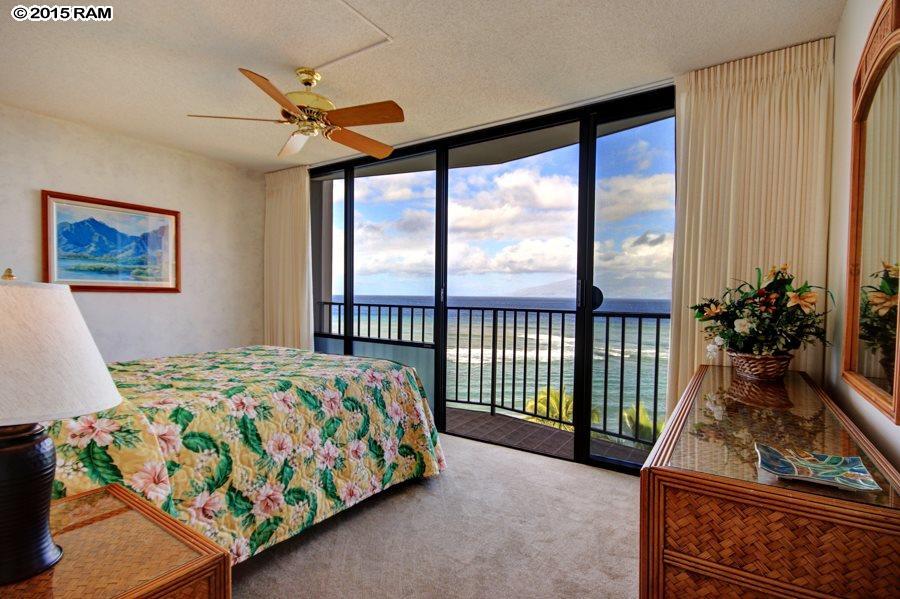 Valley Isle Resort condo # 1004, Lahaina, Hawaii - photo 22 of 25