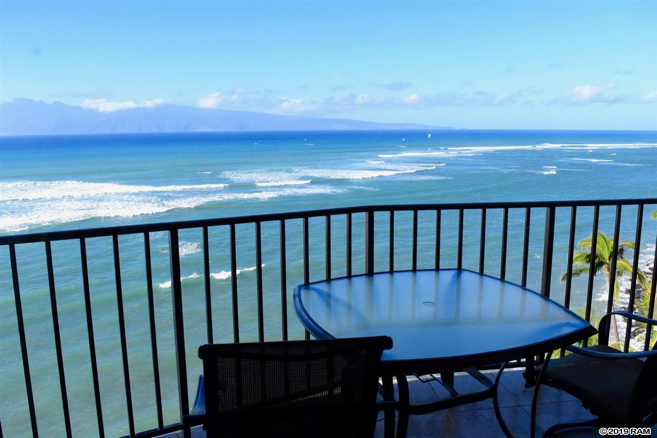 Valley Isle Resort condo # 1010, Lahaina, Hawaii - photo 17 of 24