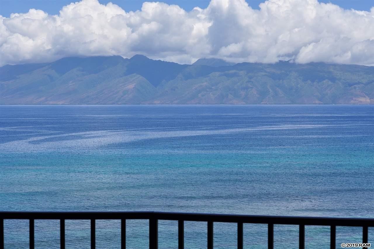 Valley Isle Resort condo # 1010, Lahaina, Hawaii - photo 18 of 24
