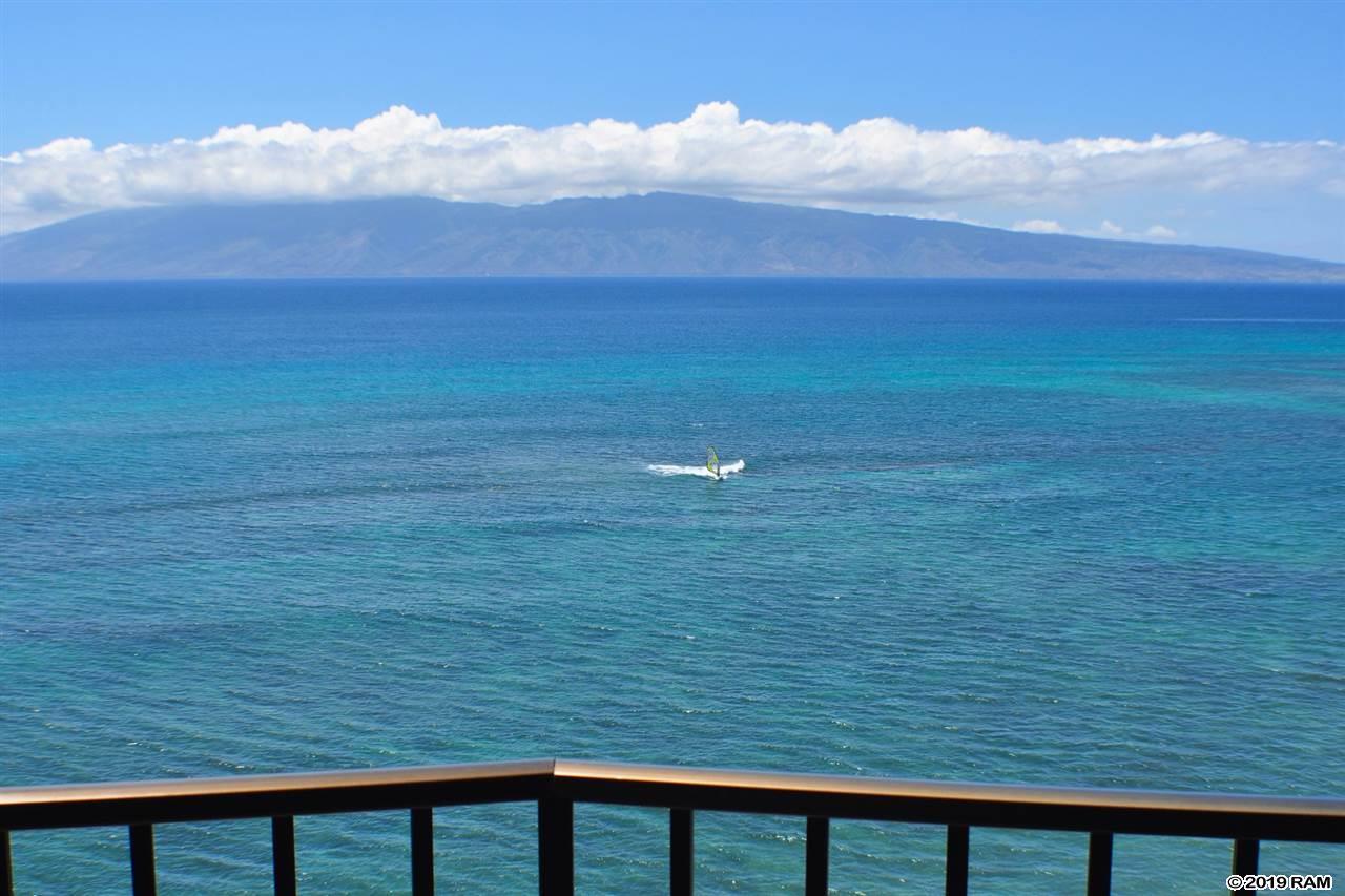 Valley Isle Resort condo # 1010, Lahaina, Hawaii - photo 23 of 24