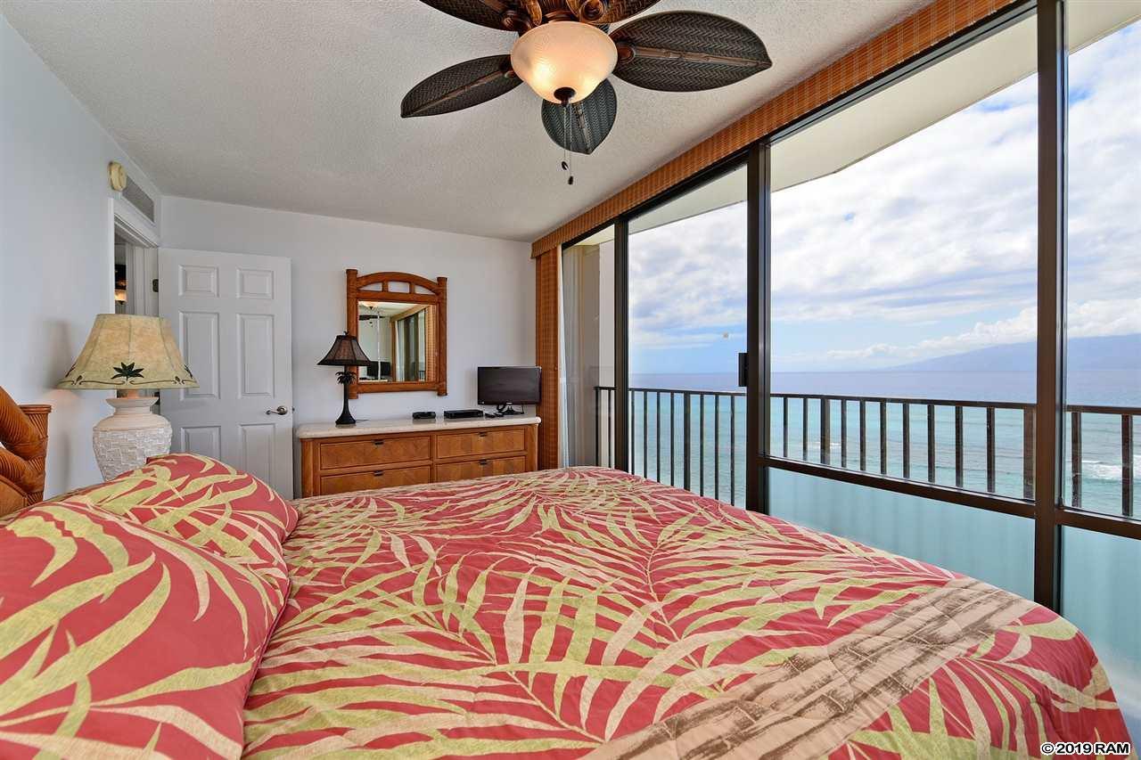 Valley Isle Resort condo # 1010, Lahaina, Hawaii - photo 7 of 24