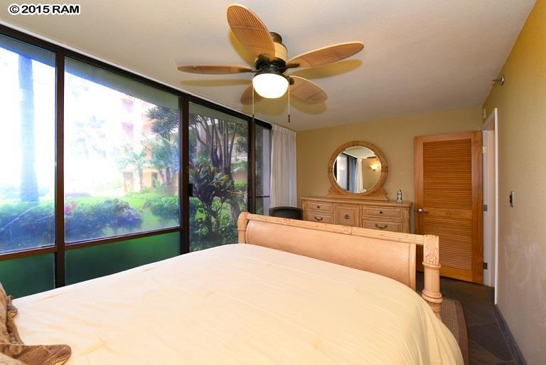 Valley Isle Resort condo # 103, Lahaina, Hawaii - photo 19 of 28