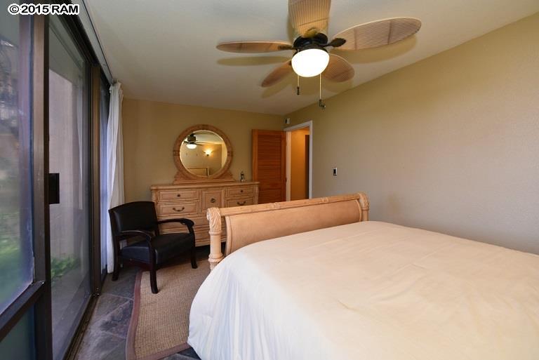 Valley Isle Resort condo # 103, Lahaina, Hawaii - photo 21 of 28