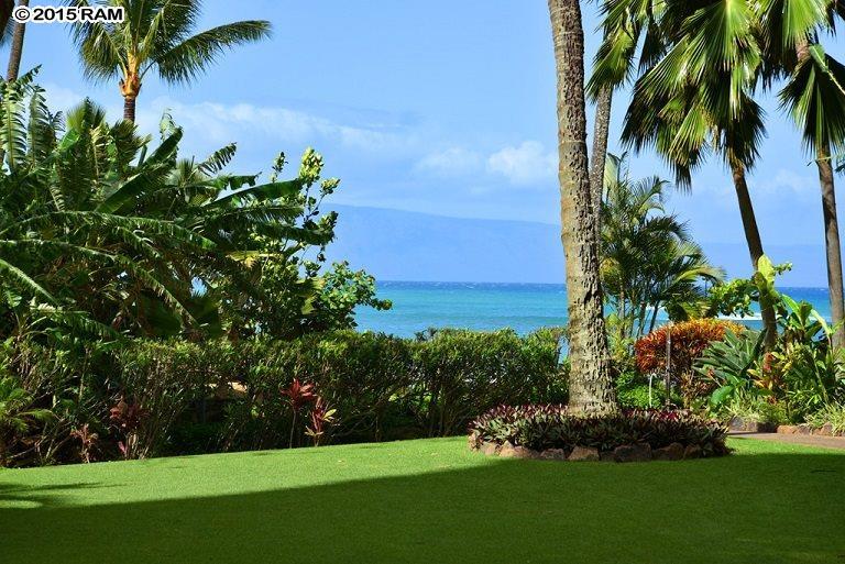 Valley Isle Resort condo # 103, Lahaina, Hawaii - photo 24 of 28