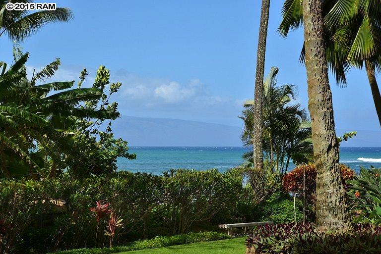 Valley Isle Resort condo # 103, Lahaina, Hawaii - photo 25 of 28