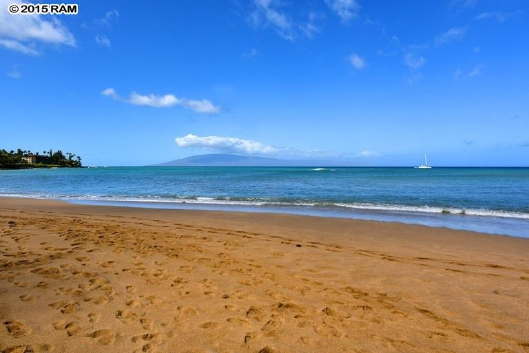 Valley Isle Resort condo # 103, Lahaina, Hawaii - photo 27 of 28
