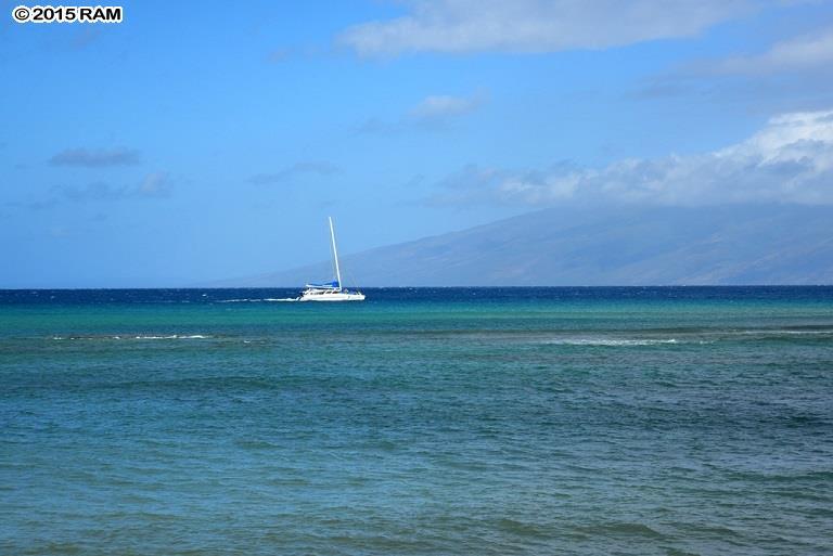 Valley Isle Resort condo # 103, Lahaina, Hawaii - photo 28 of 28