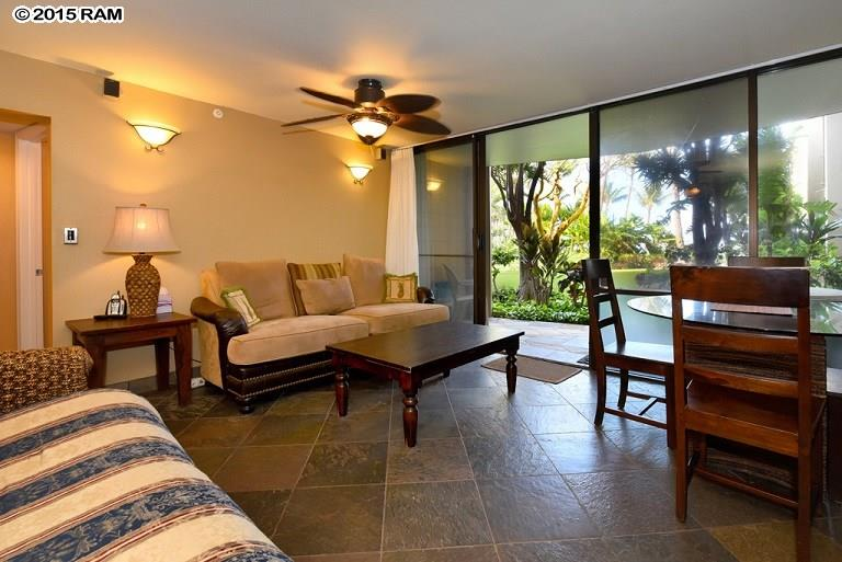 Valley Isle Resort condo # 103, Lahaina, Hawaii - photo 10 of 28