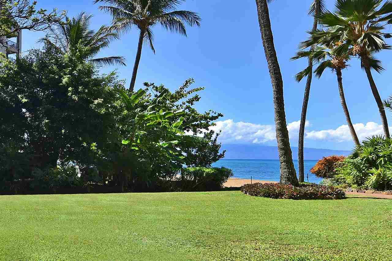Valley Isle Resort condo # 103B, Lahaina, Hawaii - photo 11 of 30