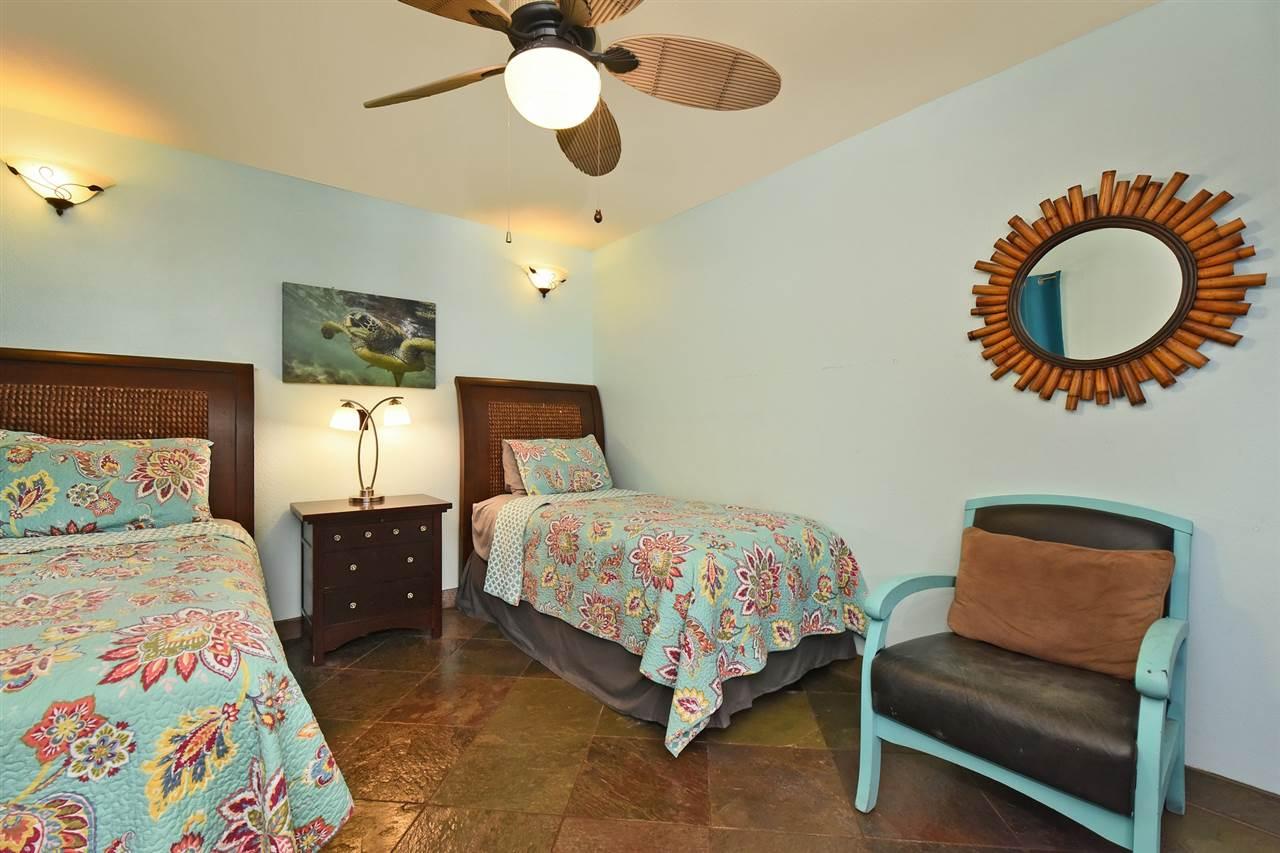 Valley Isle Resort condo # 103B, Lahaina, Hawaii - photo 19 of 30