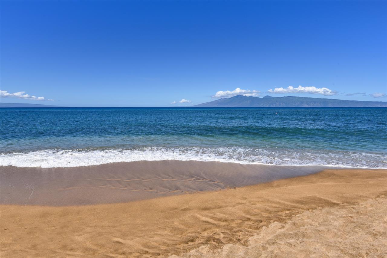 Valley Isle Resort condo # 103B, Lahaina, Hawaii - photo 30 of 30