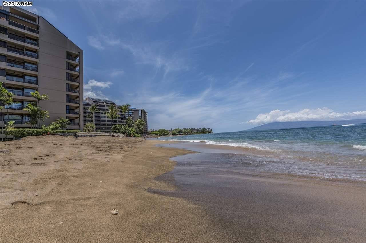 Valley Isle Resort condo # 109, Lahaina, Hawaii - photo 2 of 22