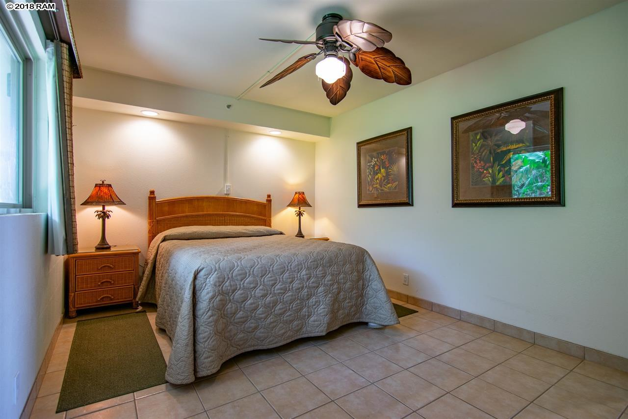 Valley Isle Resort condo # 109, Lahaina, Hawaii - photo 13 of 22