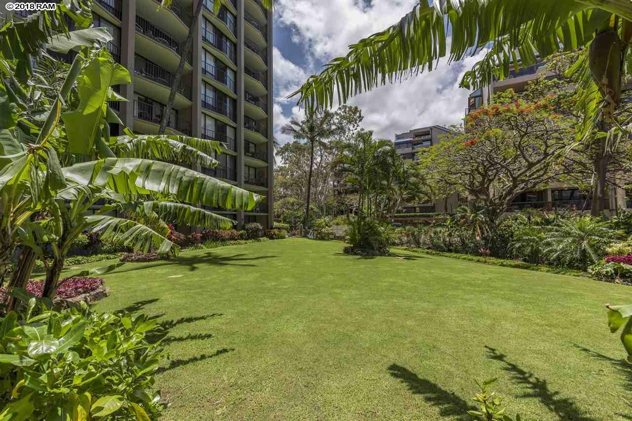 Valley Isle Resort condo # 109, Lahaina, Hawaii - photo 17 of 22