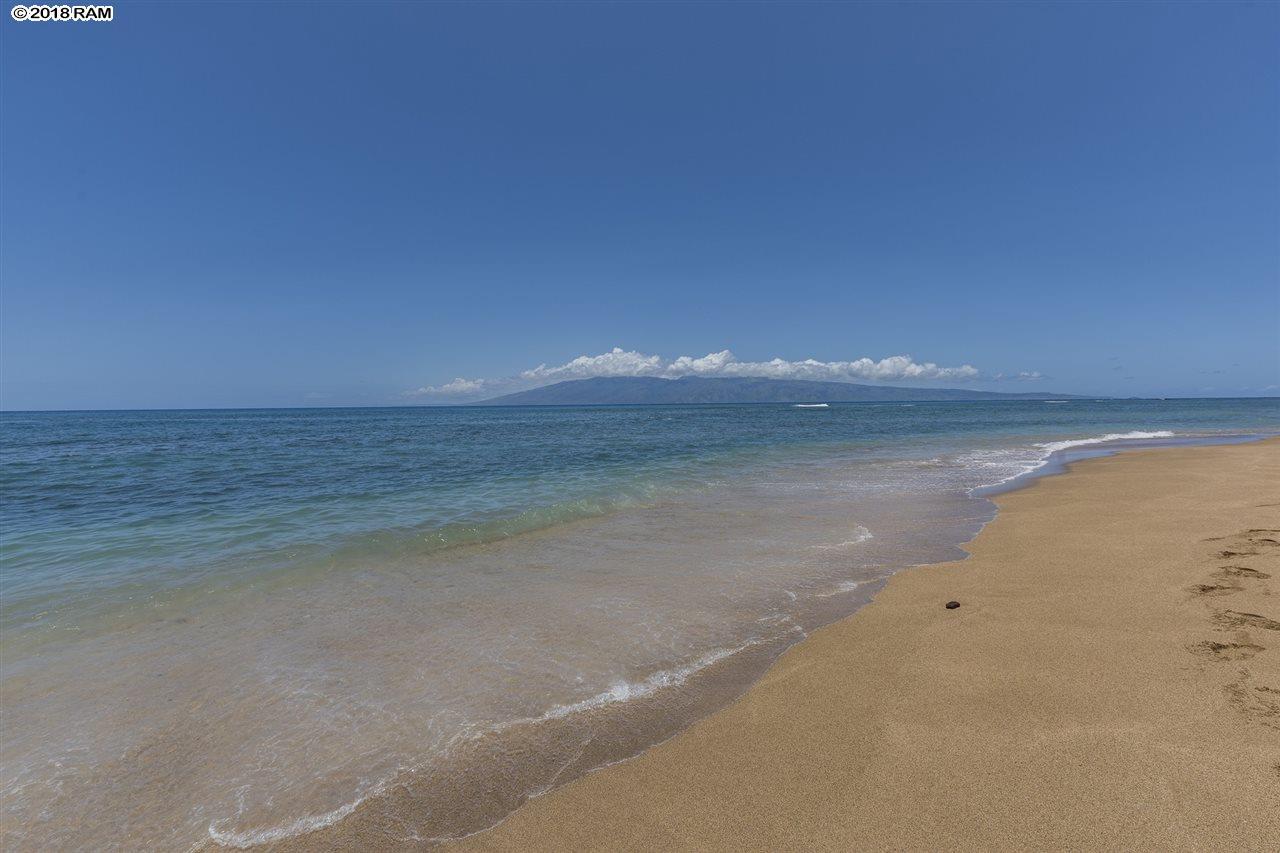 Valley Isle Resort condo # 109, Lahaina, Hawaii - photo 3 of 22