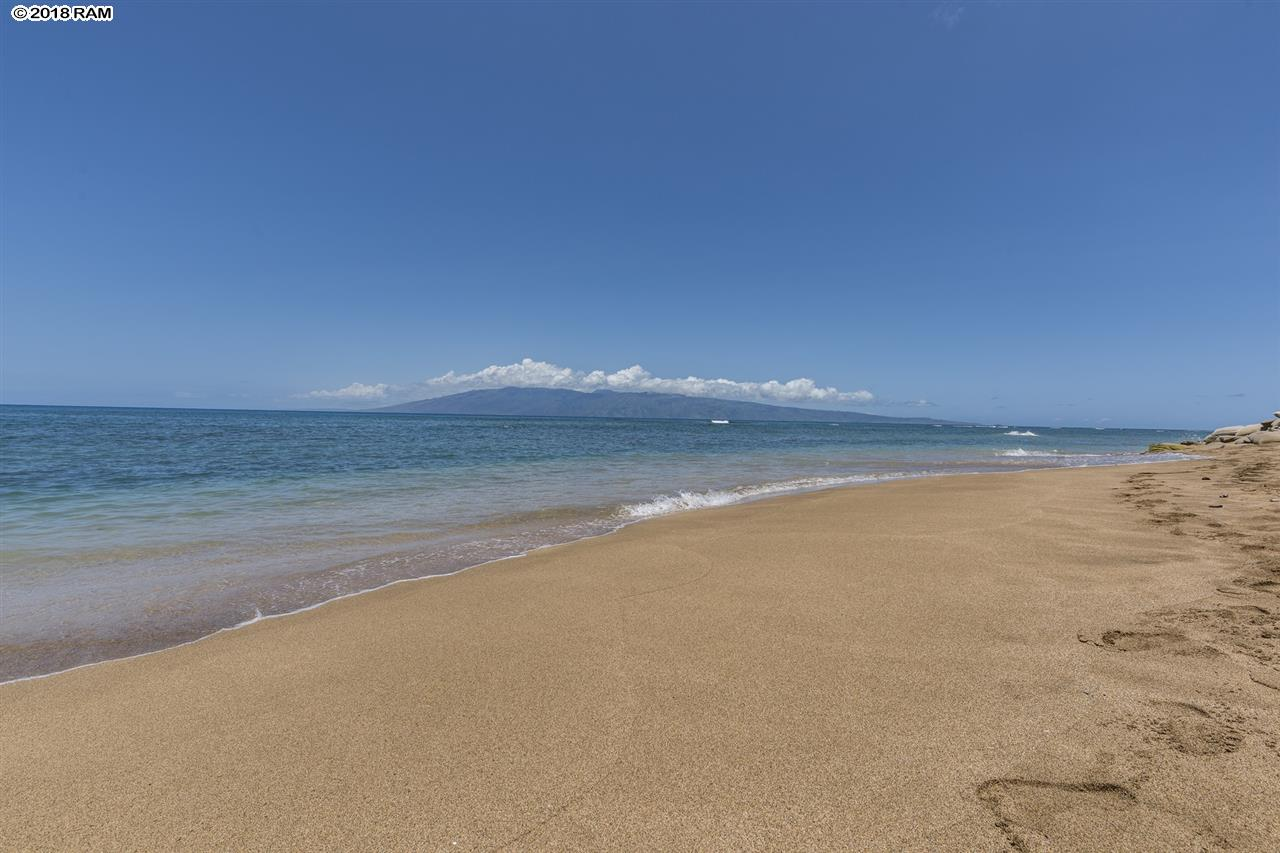 Valley Isle Resort condo # 109, Lahaina, Hawaii - photo 22 of 22