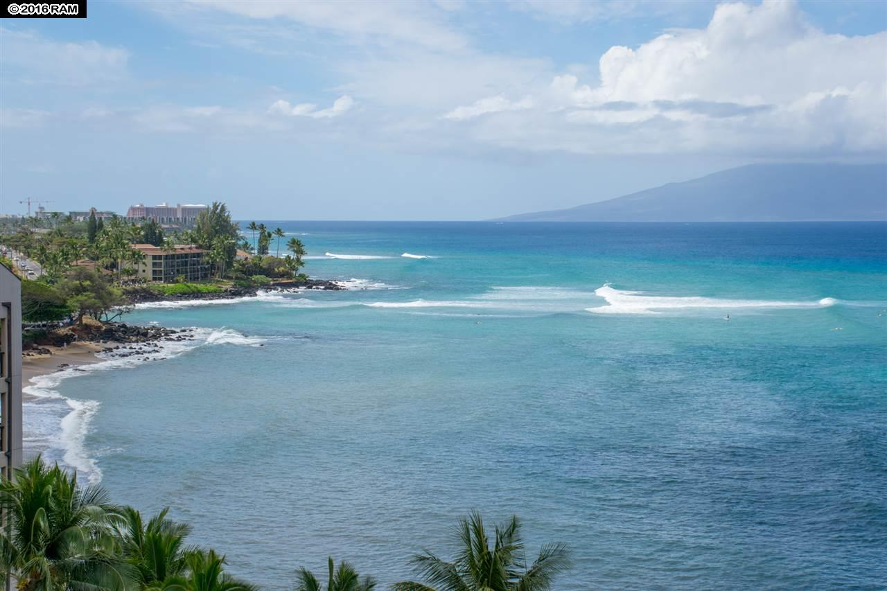 Valley Isle Resort condo # 1103, Lahaina, Hawaii - photo 1 of 26