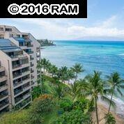 Valley Isle Resort condo # 1103, Lahaina, Hawaii - photo 3 of 26