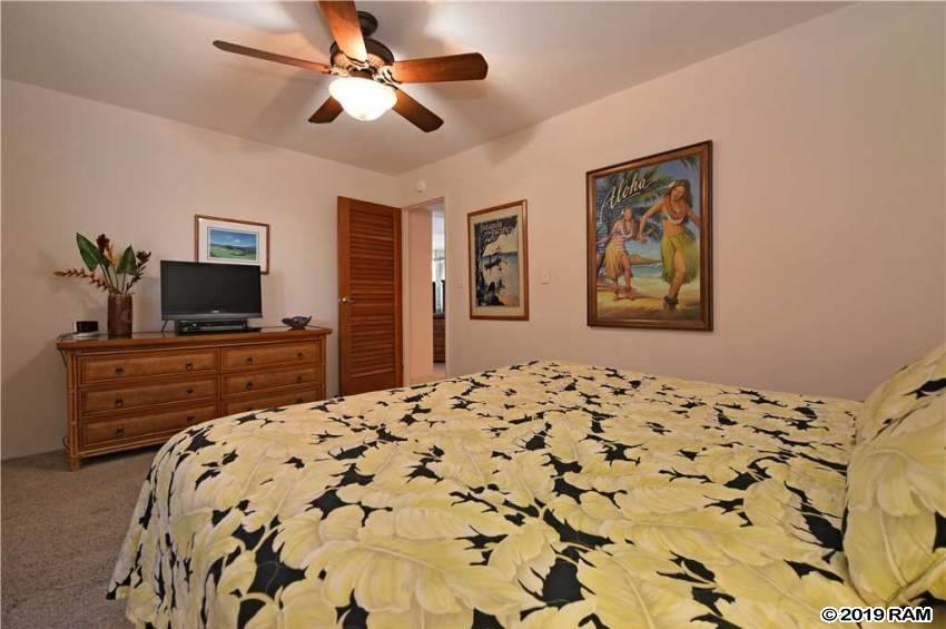 Valley Isle Resort condo # 1105, Lahaina, Hawaii - photo 17 of 26
