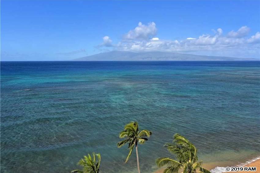 Valley Isle Resort condo # 1105, Lahaina, Hawaii - photo 22 of 26