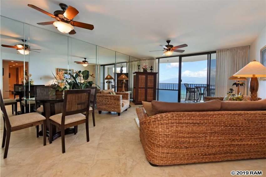 Valley Isle Resort condo # 1105, Lahaina, Hawaii - photo 10 of 26