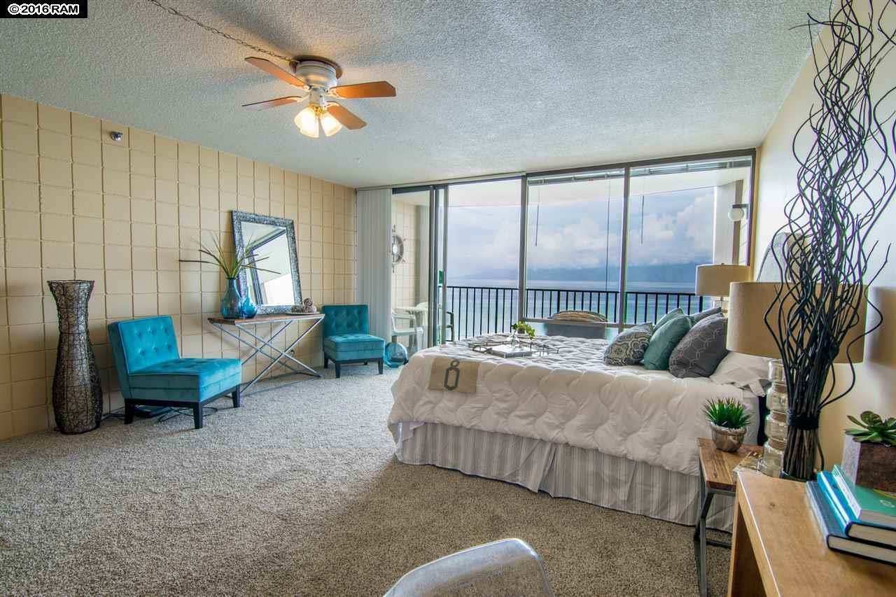 Valley Isle Resort condo # 1107, Lahaina, Hawaii - photo 3 of 17