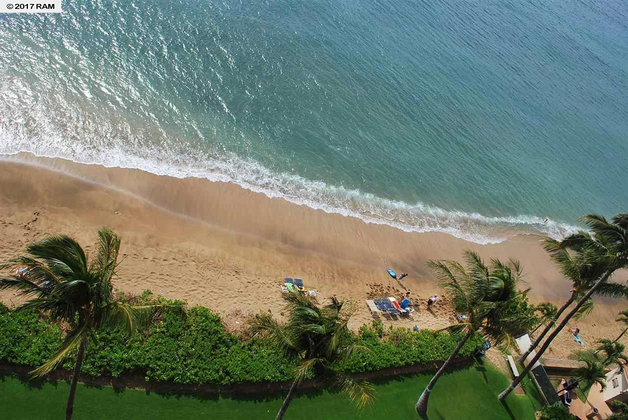 Valley Isle Resort condo # 1108, Lahaina, Hawaii - photo 14 of 18