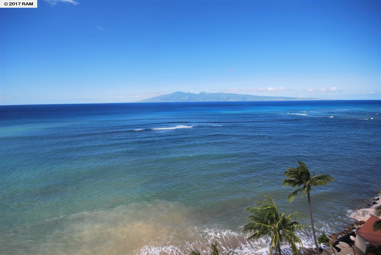 Valley Isle Resort condo # 1108, Lahaina, Hawaii - photo 18 of 18