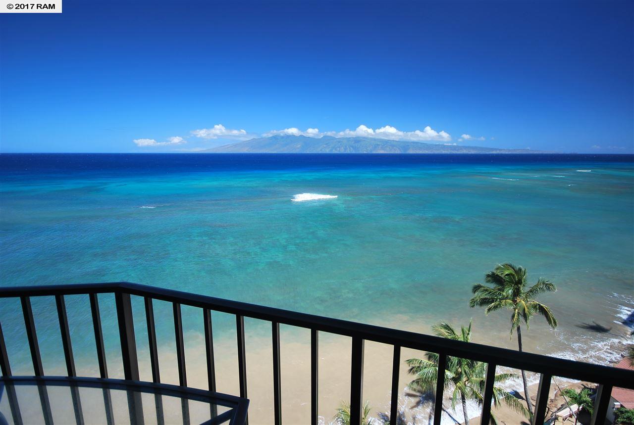Valley Isle Resort condo # 1108, Lahaina, Hawaii - photo 8 of 18