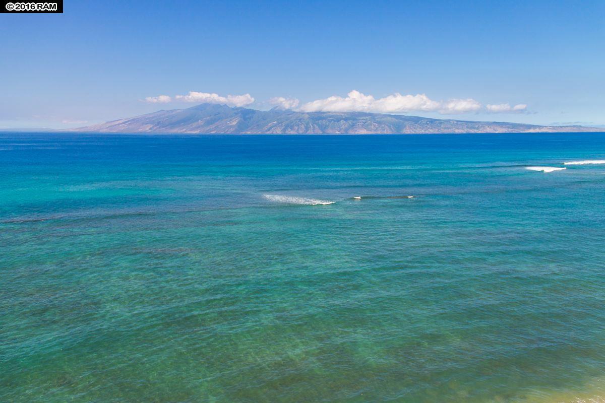 Valley Isle Resort condo # 1110, Lahaina, Hawaii - photo 1 of 30