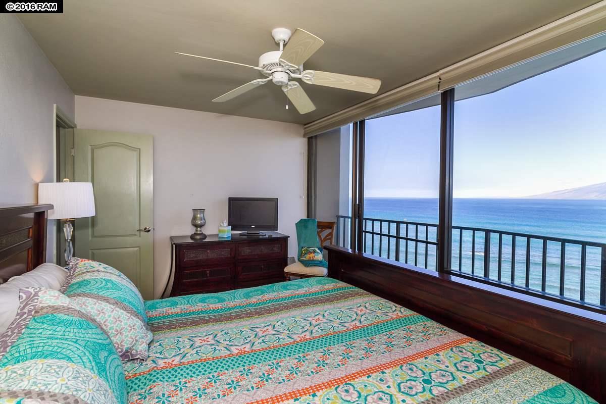 Valley Isle Resort condo # 1110, Lahaina, Hawaii - photo 13 of 30