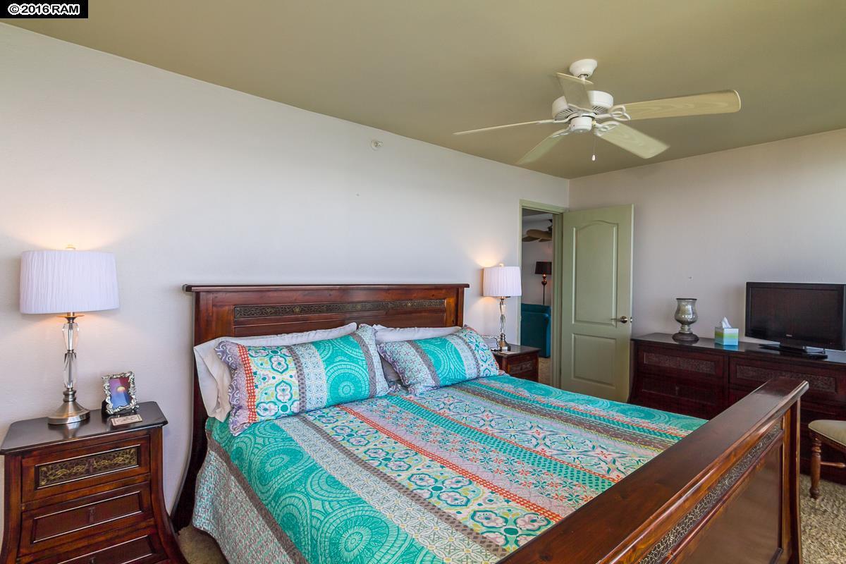 Valley Isle Resort condo # 1110, Lahaina, Hawaii - photo 19 of 30