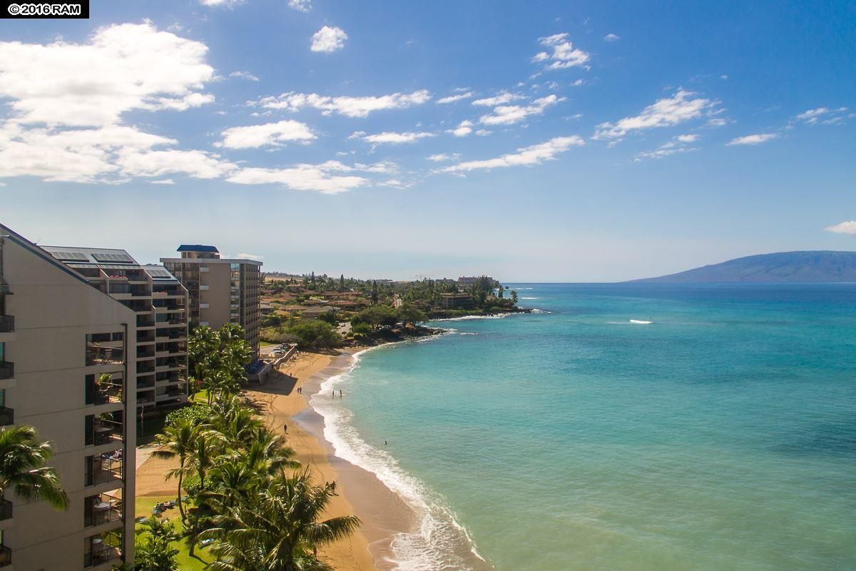 Valley Isle Resort condo # 1110, Lahaina, Hawaii - photo 3 of 30