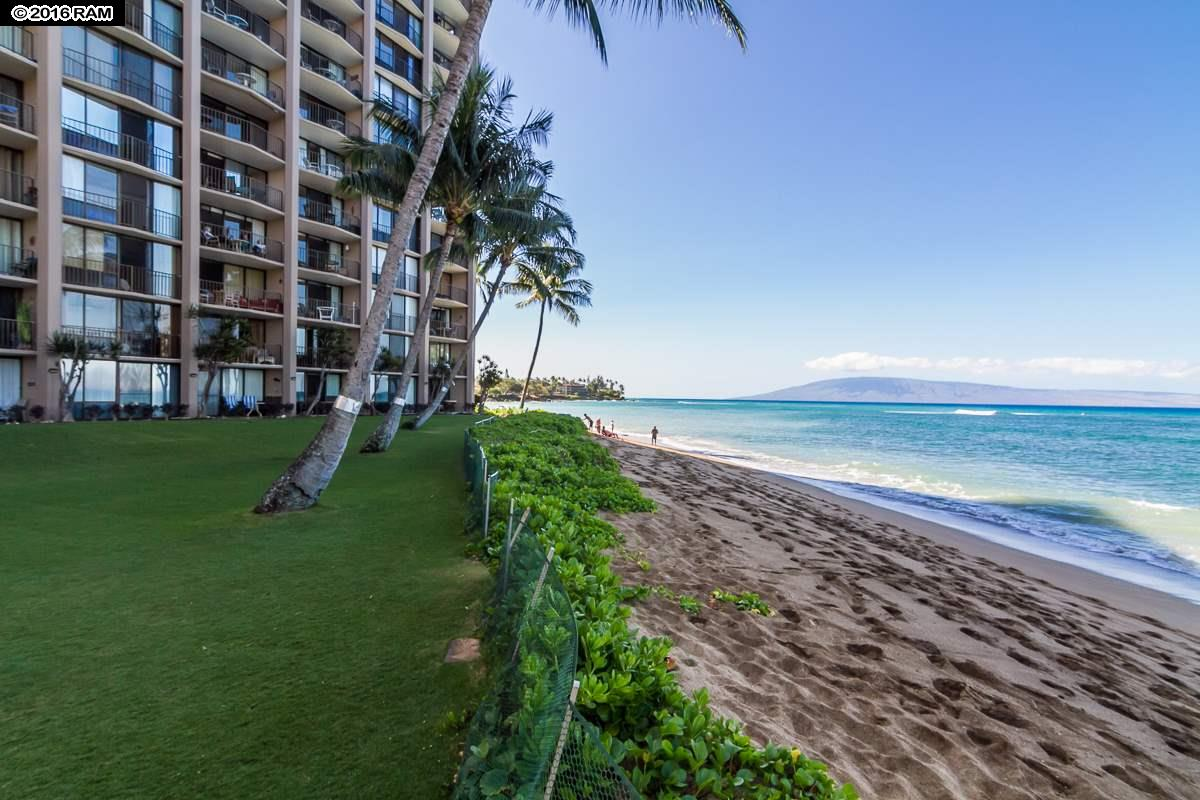 Valley Isle Resort condo # 1110, Lahaina, Hawaii - photo 23 of 30